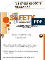 CEAT Safety Culture_Final