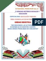 10. Unidad Didactica