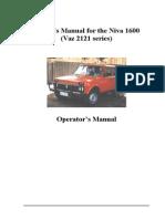 1600-Lada-User.doc