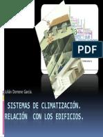 16 - Introducción a La Climatización