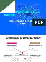 6 Conservación Carne y Prod 2015 (1)