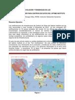CERT_TIER_CENTROS_ DATOS_UPTIME_INSTITUTE[1].pdf