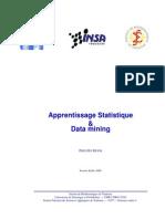 Appren Stat