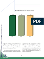 Principales Resultados del Censo de Población y Vivienda 2010 Veracruz_3