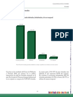 3Principales Resultados del Censo de Población y Vivienda 2010 Veracruz_4