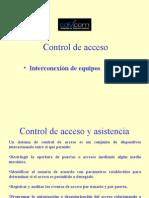 PPT CONTROL DE ACCESO (4).ppt