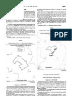 Subprodutos - Legislacao Portuguesa - 2009/07 - Desp nº 16534 - QUALI.PT