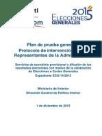 ESP_ECG2015_PPA-General-2_RA_v1.0.pdf
