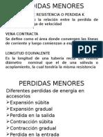 PERDIDAS-MENORES-capitu-8.pptx