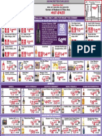 Wed 12-9-2015 Newspaper Ad