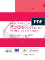 Guia_diagnostico RSC