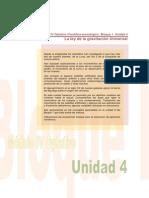 Unidad 4-Opt Fyq