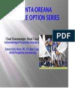 Chad Eisenmenger Option Series 2014.pdf