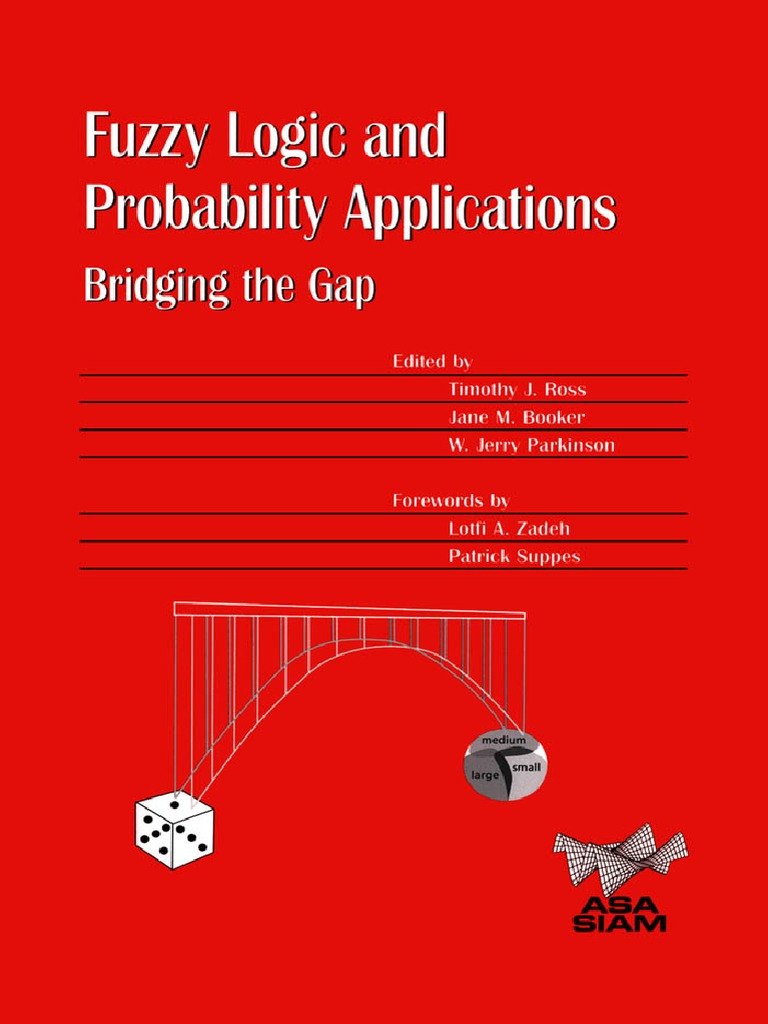 Ebook fuzzy ross fuzzy logic probability theory fandeluxe Image collections