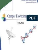 clase_04-Campos USM