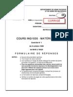 a99intrasol.pdf