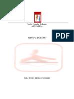 Manual de Remo