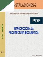 19.A .- CLIMATOLOGIA_1
