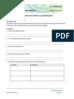 -elisa content-elisa 2015-hhmi virtual lab worksheet