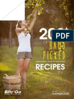 Blitz2Go_Recipe_Book.pdf