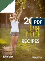 Blitz2Go_Recipe_Book.pdf
