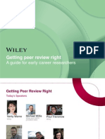 getting-peer-review-right_80747.pdf