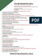 Teoricos IBD (Limpio)