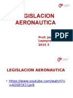 CURSO_LEGISLACION_AERONAUTICA__25419__