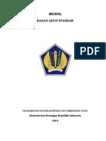 bagan akun standar.pdf