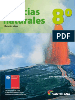 CIENCIAS_NATURALES-8B