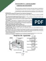 Manual de Ensamblaje.-trabajo 5 - Raul Arevalo (1)