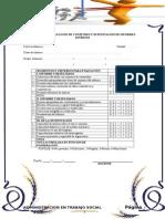 Informe de Motivacion Comunicacion Delegacion. 2 TERESA Docx