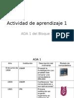 Act 1_HFAO