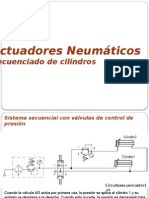 Sistemas de Actuacion Neumatica Secuenciado de Cilindros (1)