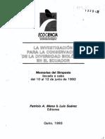 LFLACSO-05-Albuja