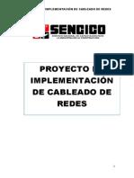 Proyecto-implementacion-de-cableado.pdf