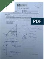 4ta Practica - Armazonades y Máquinas - Solucionario (1)