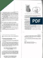 semiologia cardio cap 9-11(1)