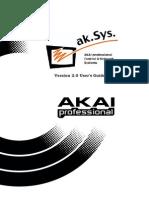 aksys20e_z4-z8.pdf