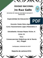 Consecuencias didácticas de la teoría de J. Piaget.docx