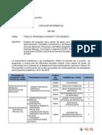 Especializacion Unad Opcion de Grado_circular Viaci 400-029 - 2015 (1)