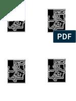 PCB Wizard - Professional Edition - fuente.pdf