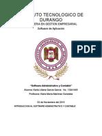 Software Administrativo y contable.docx
