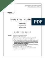 a98intra.pdf