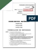 1035H03EFS.pdf