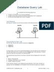 COMP230 Wk7 Lab Instructions
