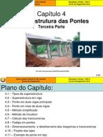 Pontes4 - 2013 - Parte 3
