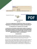 Decreto 1469 de 2010.doc