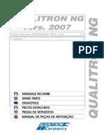 MA3230006Z_V10.PDF