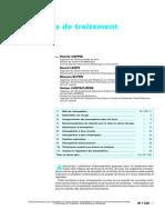 M1220.pdf